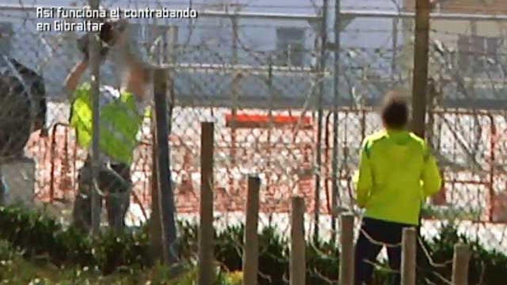 T12xP06: 'Diario de a pie de calle', on line