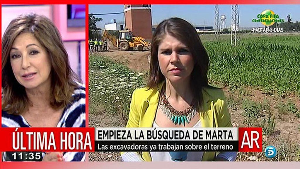 """Javier Casanueva: """"Esta es la última oportunidad que nos queda"""""""