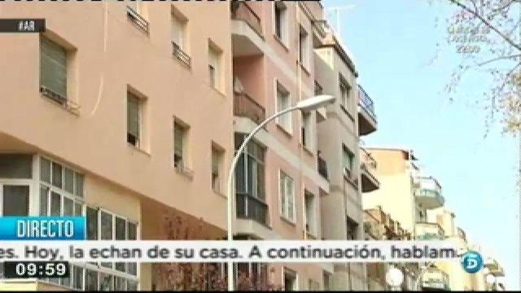 ¿Cuantos pisos vacíos hay en España?