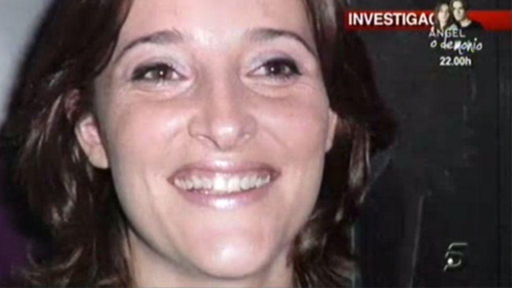 Caso Sonia Iglesias