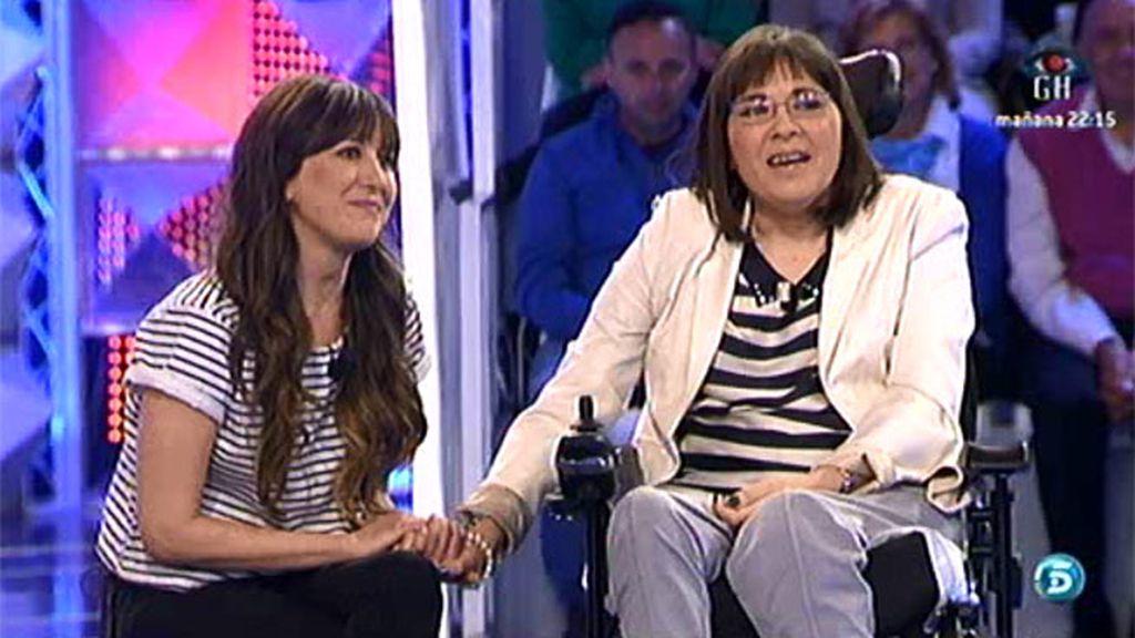 Nena Daconte - Lo Mejor De... Nena Daconte