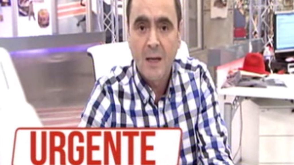Una pareja de jubilados se suicida en Mallorca