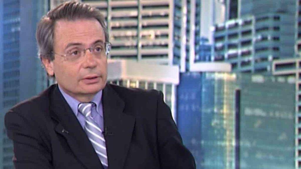 """Dr. Matesanz: """"La de la ONT, Mediaset y Correos es una alianza de éxito"""""""