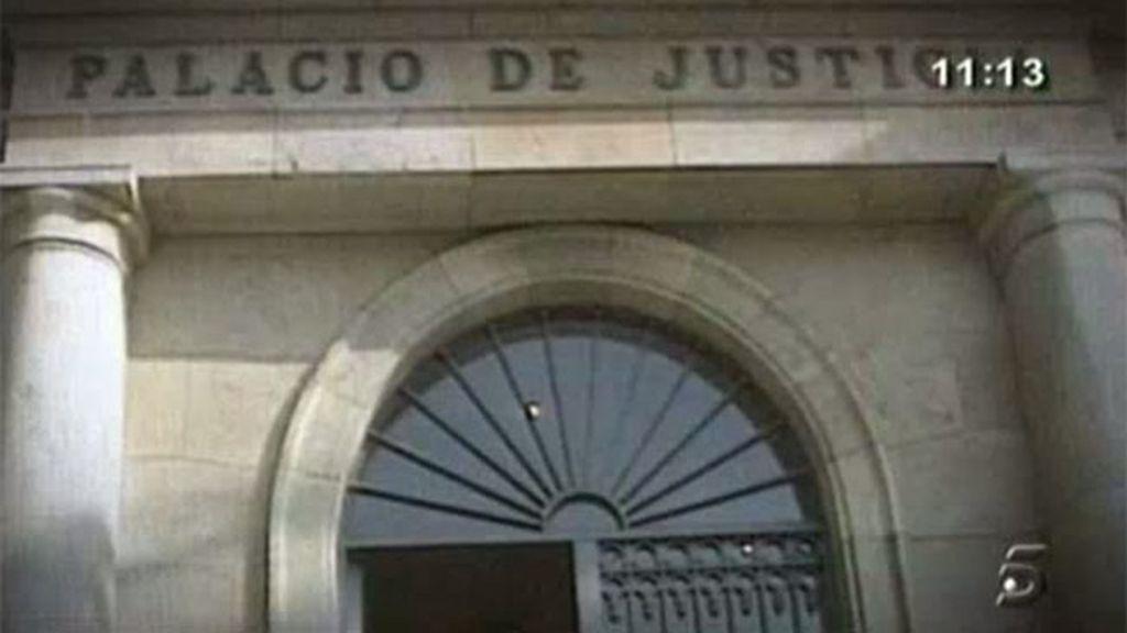 Caso Karlos: empieza el juicio