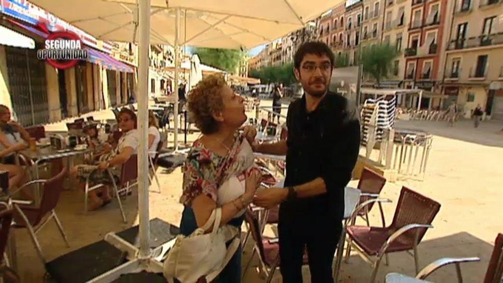 El regreso de 'Las señoras de Tarragona'