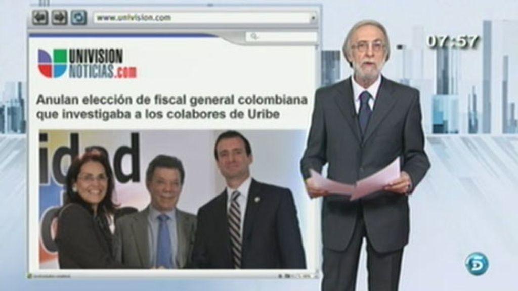https   www.telecinco.es informativos sociedad estudiantes-toman ... 3c60ee5fddcd