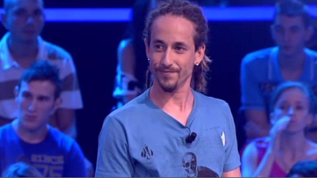 10.000 euros asegurados para Miguel