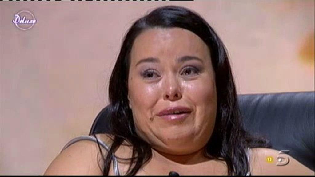 """""""Mi ex novio drogadicto me destrozó la vida"""""""