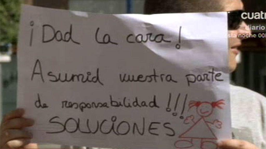 Más casos en 'Diario de…', esta noche