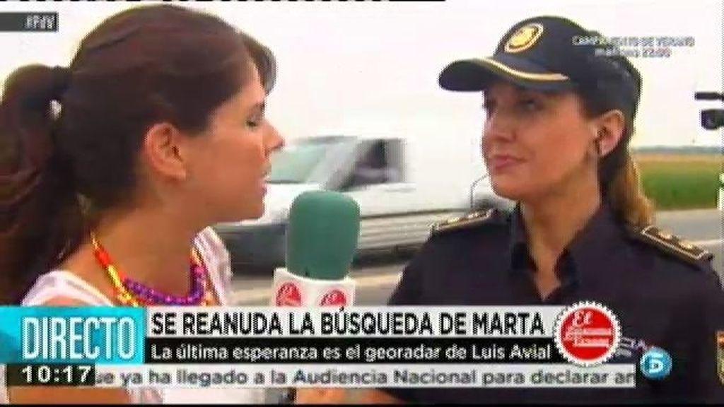 Miguel Carcaño, excarcelado de nuevo para colaborar con la policia