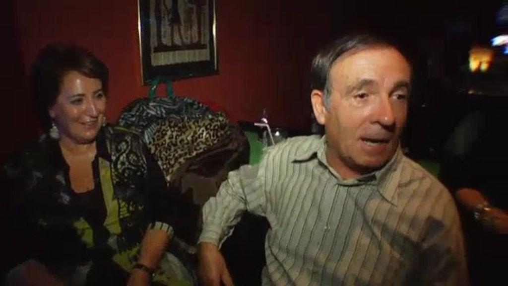 Benidorm ofrece fiesta, copas y ligoteo para todas las edades