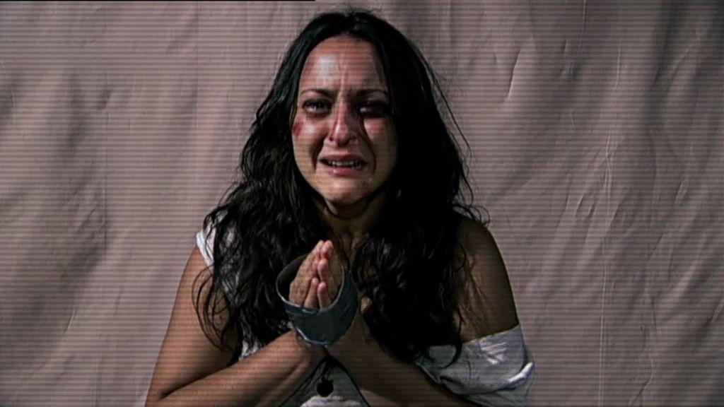 Macu desaparece de Aída en un secuestro | Noticias de