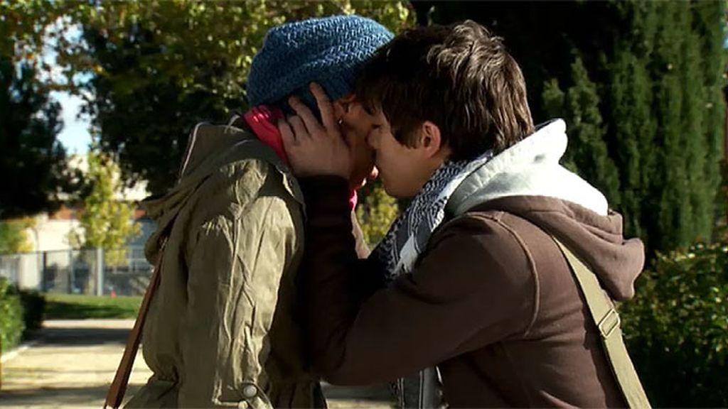 """Natalia, a Diego: """"No siento amor porque no me imagino mi vida contigo"""""""