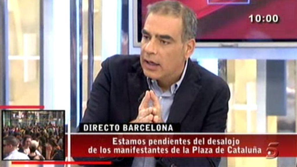 Asesinato en Bilbao