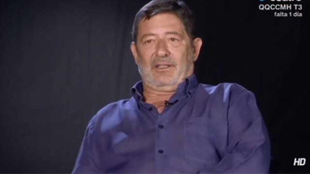 La declaración de Guerrero, exdirector de trabajo de la Junta, clave para la imputación de Chaves y Griñán