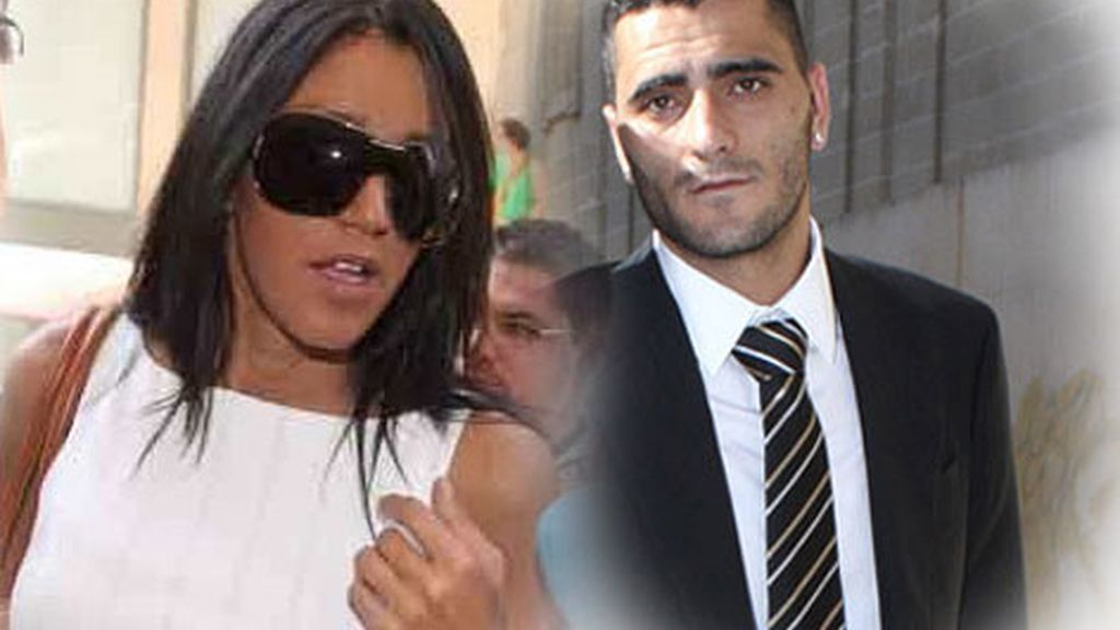 El juez revoca la indemnización de 18.000 euros concedida a Nuria Bermúdez