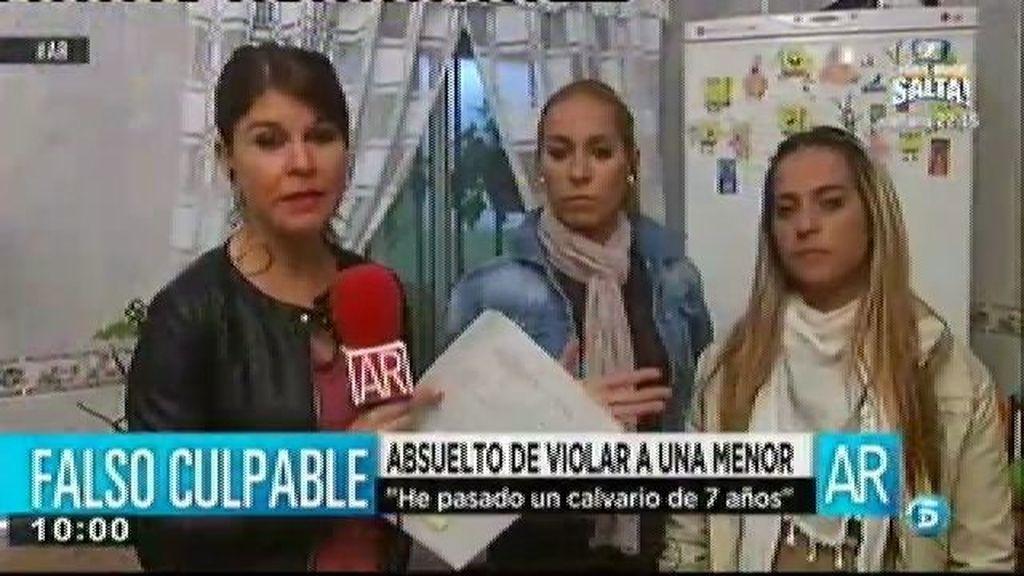 """Cristina: """"Yo no miento y la verdad se va a demostrar"""""""