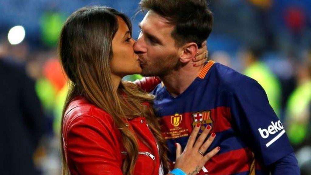 Messi,Guardiola,Sexo