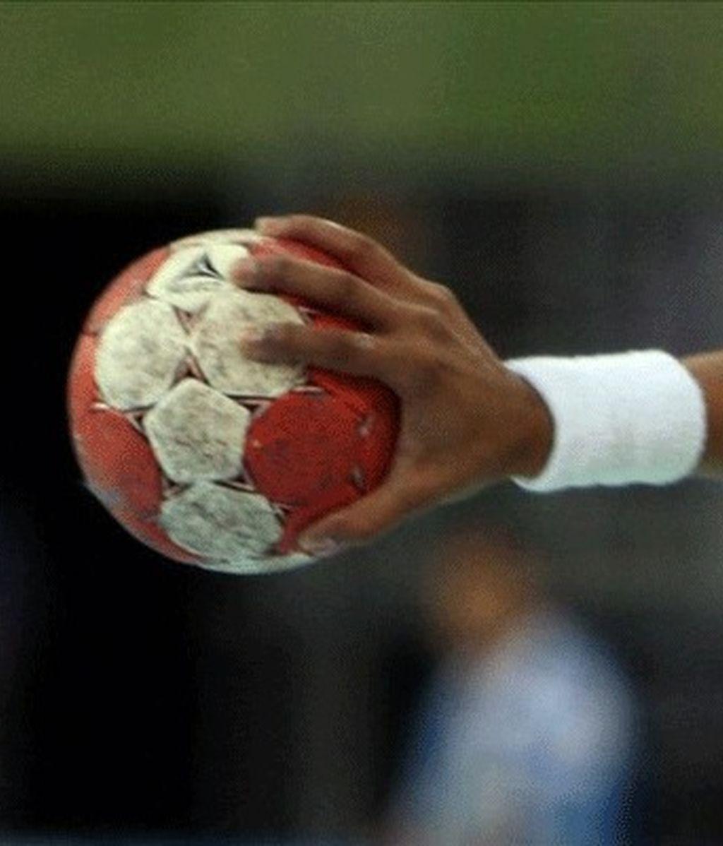 14-33. Brasil ondea 'la bandera blanca' ante una Croacia sin Balic