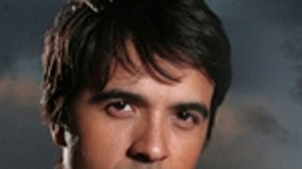 Luis Fonsi, invitado en la Gala 11.