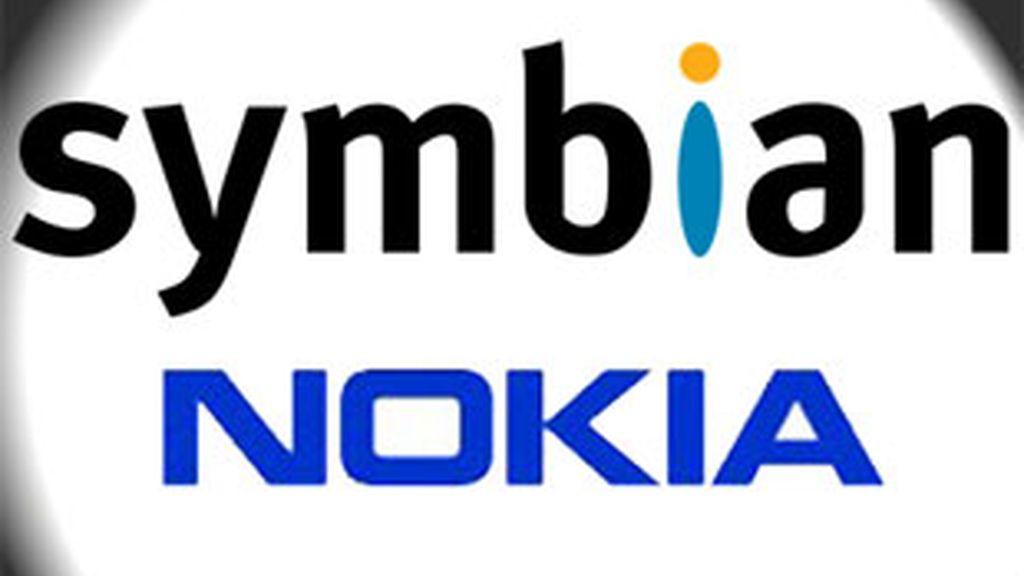 Nokia actualmente es propietaria del 48% de Symbian.