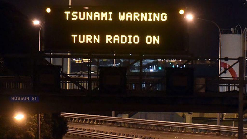 terremoto Nueva Zelanda