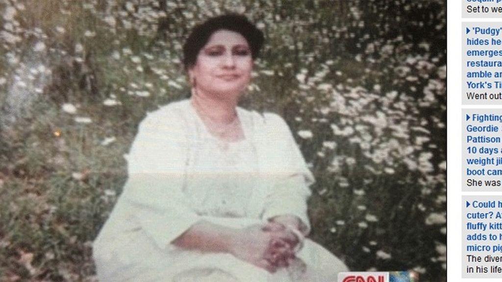 Asesinan a una profesora en Pakistán por enseñar a niñas