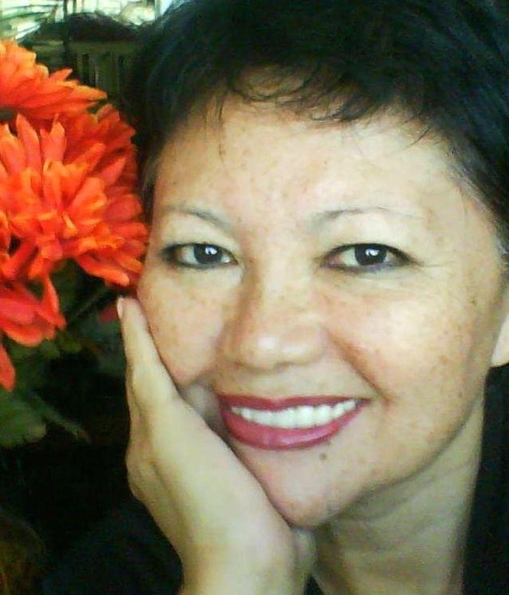 Blanca Miosi, la escritora que vende más eBooks en español que Ken Follet