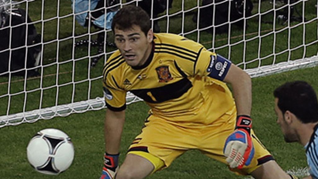 1casillas