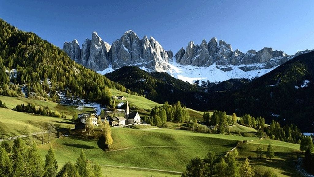 2-Suiza