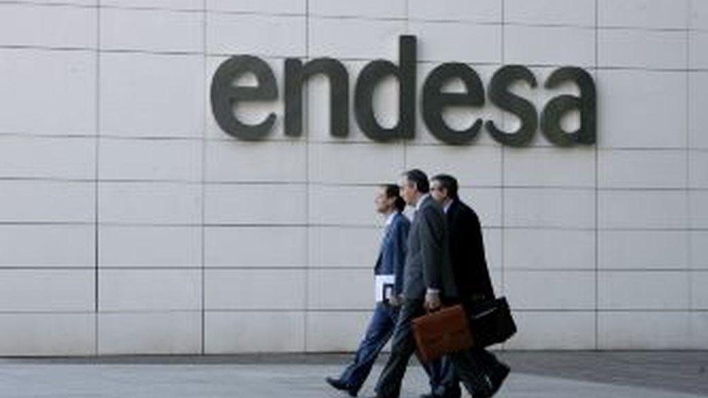 Imponen multas de 26,6 millones a Endesa. Foto: Gtres