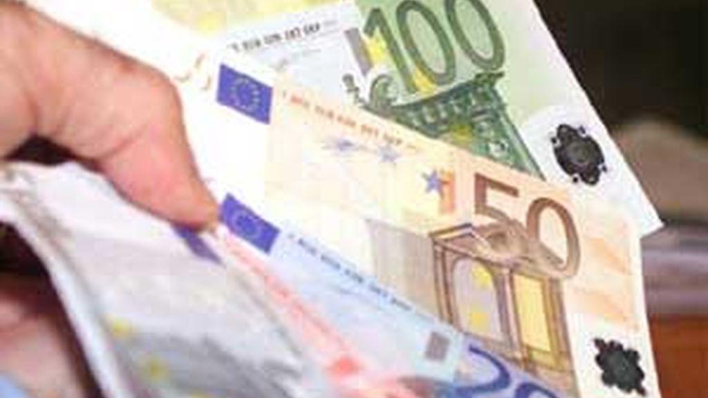 El grupo de millonarios alemanes quiere pagar más impuestos para salir de la crisis. FOTO: EFE