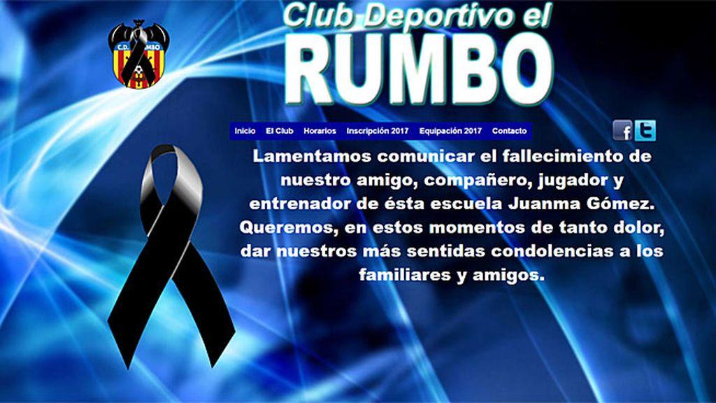 El Rumbo