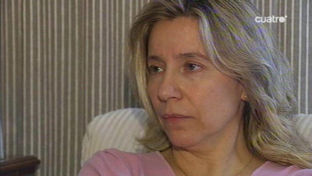 La familia de Marta del Castillo ni olvida, ni perdona