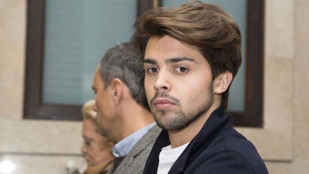 Luis Rodríguez Toubes