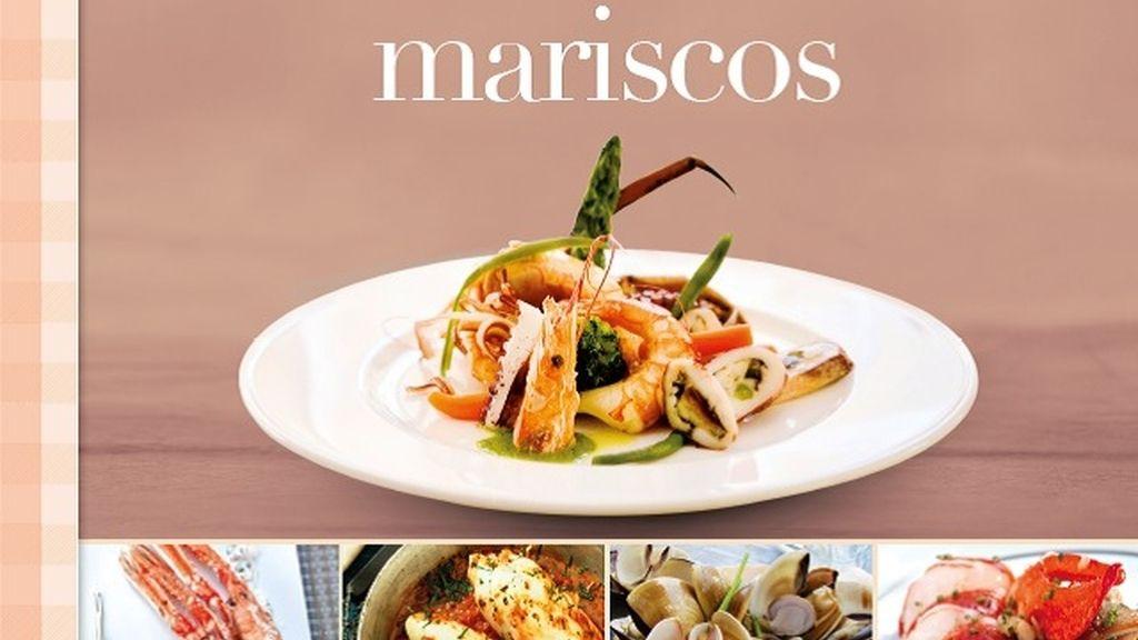 Delicious: Mariscos