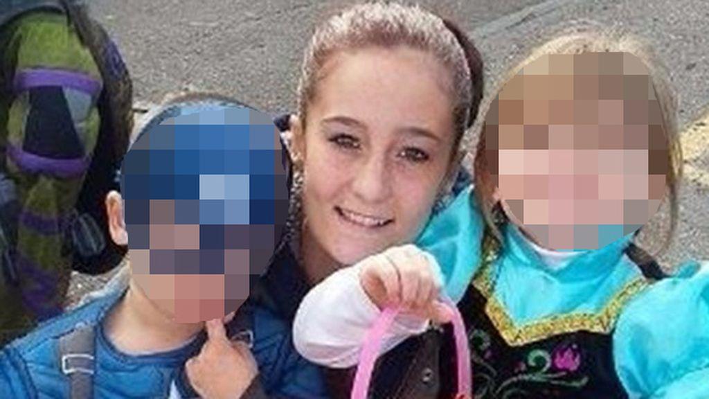 Pierde la custodia tras tratar las convulsiones de su hija dándole un batido con marihuana