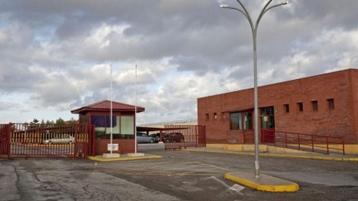 Una mujer entra en prisión tras ser condenada a 4 años por obligar a dos mujeres a prostituirse
