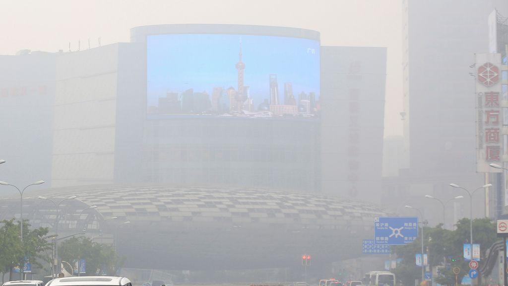 contaminacion 3