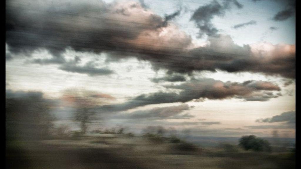 Fotos concurso 'Una imagen, una palabra'