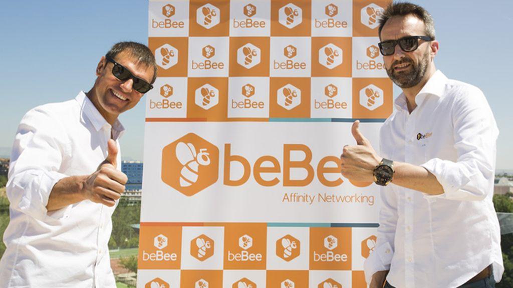 Doce 'startups' españolas recibirán formación por parte de expertos de Silicon Valley