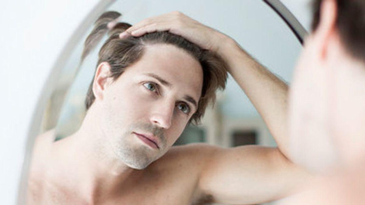 Cuatro productos naturales para prevenir la caída del cabello en otoño