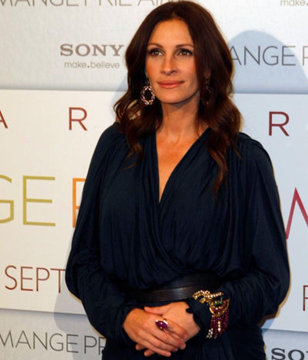 Premio Donostia 2010