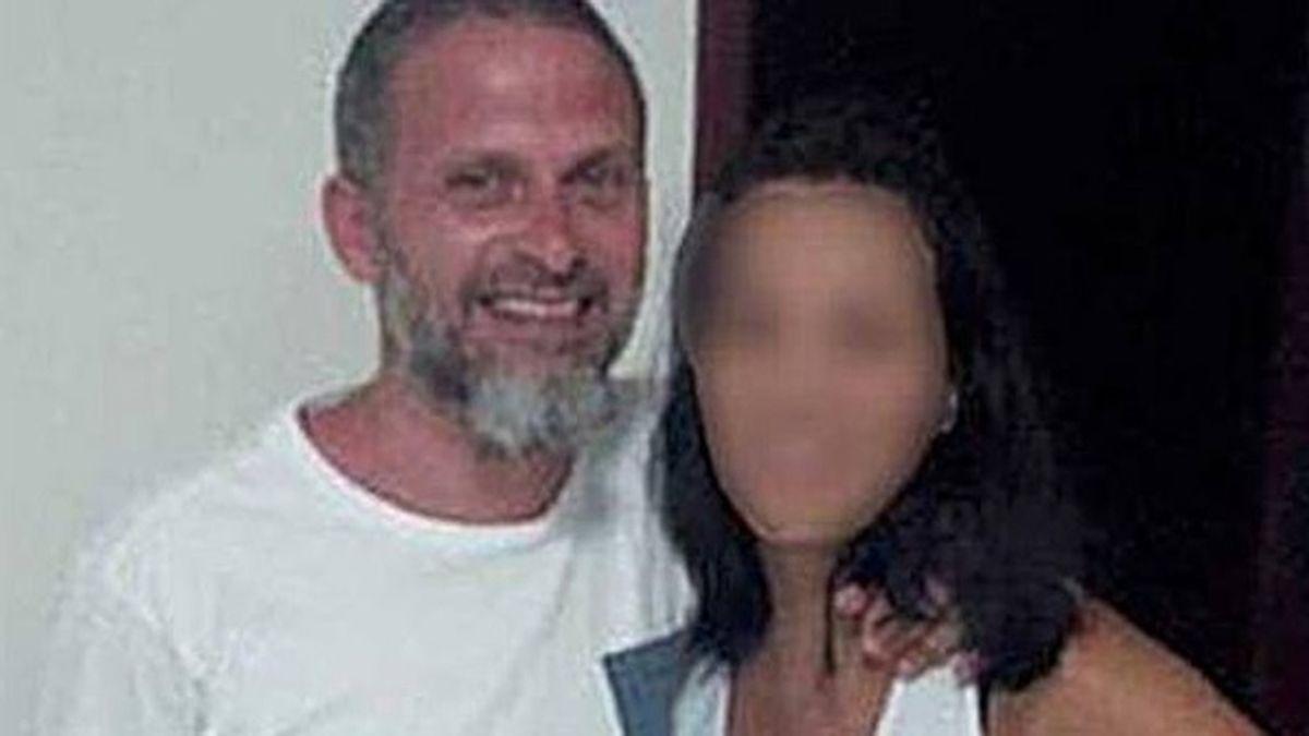 Descubren que fingió su muerte 4 años después a través de Facebook