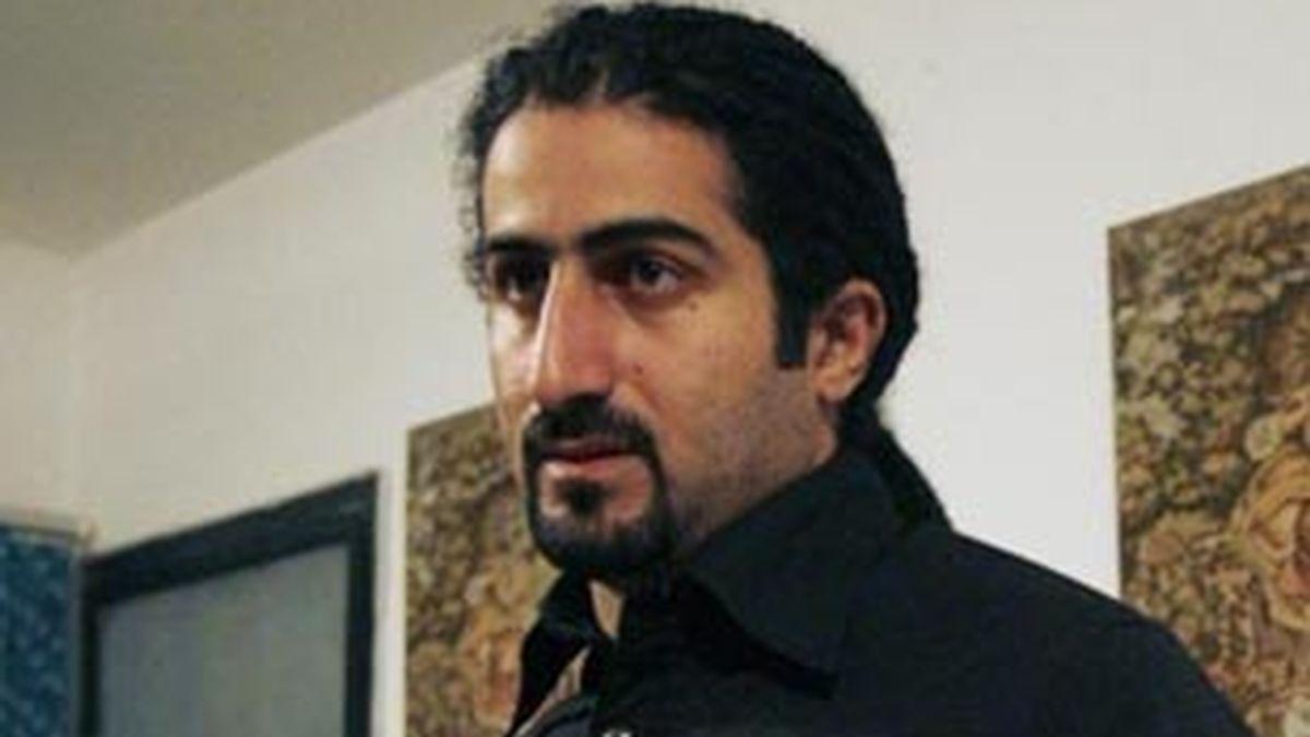 Omar, un hijo díscolo del autor intelectual del 11-S