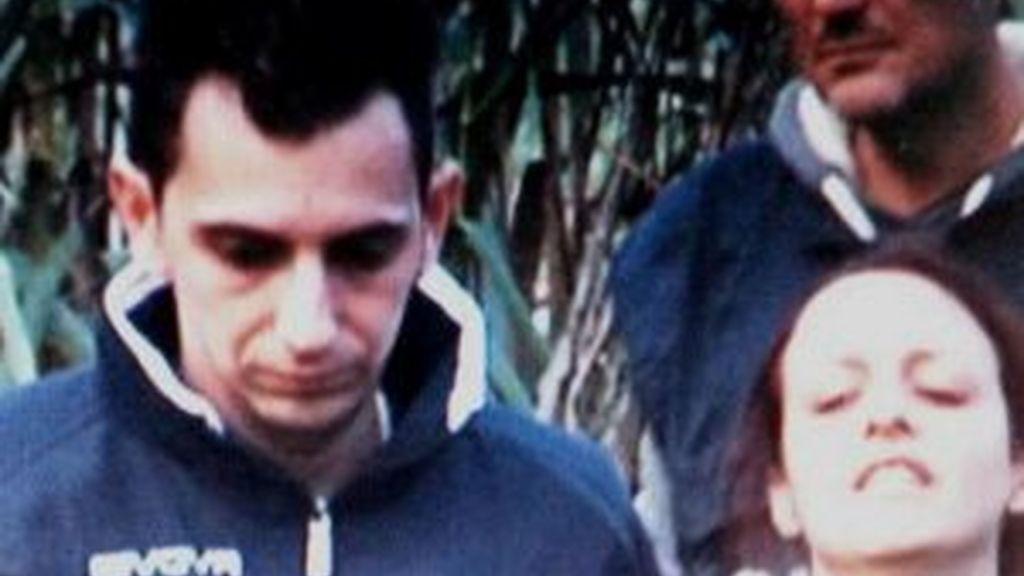 Verónica Panarello, condenada a 30 años de cárcel por asesinar a su hijo Loris