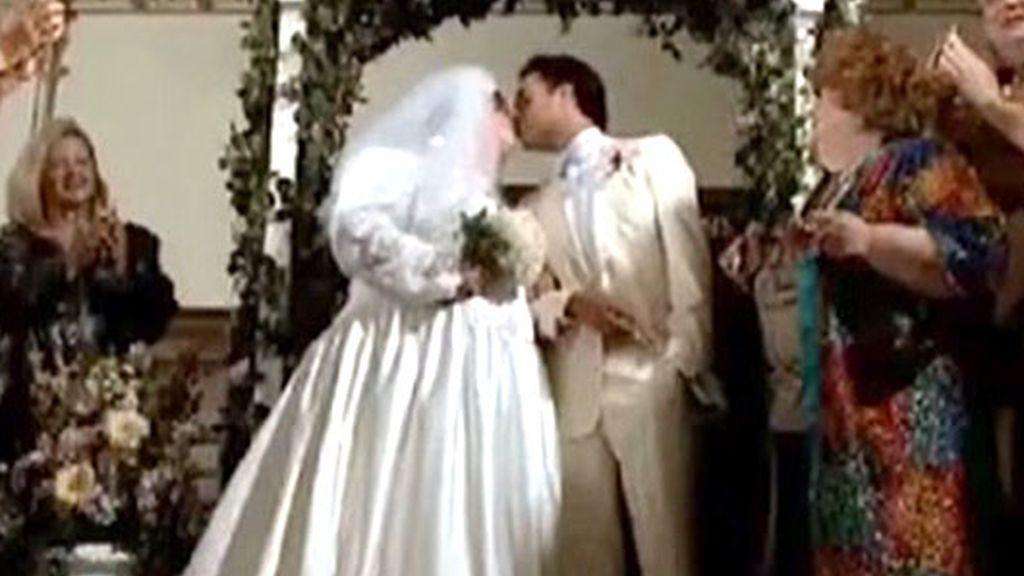 El vídeo más sexual de Enrique Iglesias