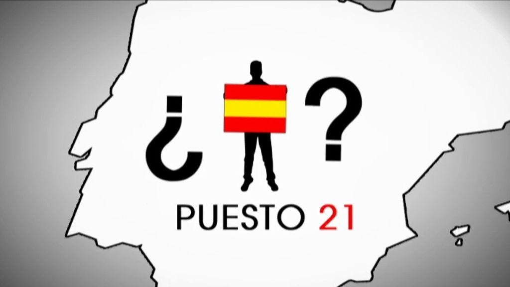 https://album.mediaset.es/eimg/2016/12/30/HmGBnLtoufuz19llmYuKP3.jpg