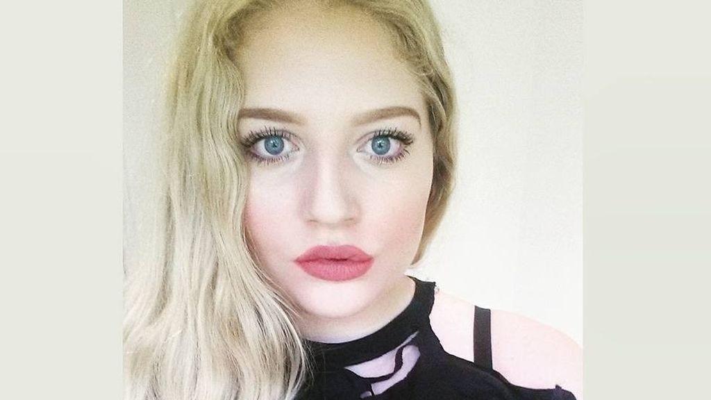 Alanah Bagwell