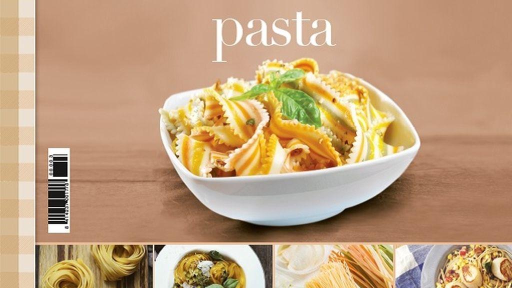Delicious: Pasta